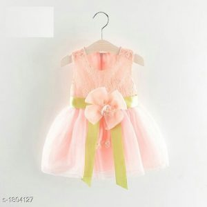 KID'S GIRL'S PARTY DRESSES