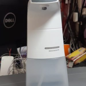Automatic Table Hand sanitizer machine